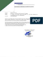 TENAGA AHLI_opt_compressed.pdf