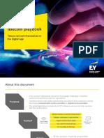 ey-global-digital-telecom-playbook