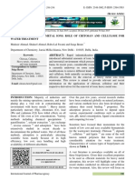 2-Vol.-2-Issue-6-June-2015-IJP-RE-1642