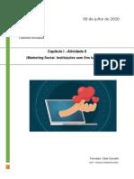 Guião-Atividade-II-Capitulo-I-1-MKT-Social (1)