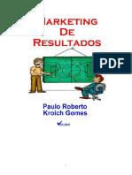 Marketing_de_ResultadosFonte_DigitalVoca.pdf