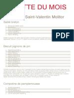 JDP 436 RM