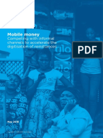 Mobile_Money_Competing_with_informal_channels_to_accelerate_the_digitisation_of_remittances