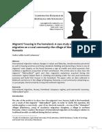 Compaso2012-32-Larionescu.pdf