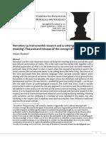 Compaso2012-32-Cihodariu.pdf