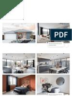 Gateway Home Design _ Simonds