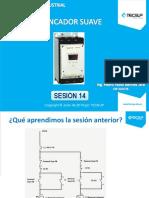 Sesión14