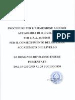 PROCEDURE-PER-LAMMISSIONE-AI-CORSI-ACCADEMICI-DI-II-LIVELLO-PER-LA.A.-2020-2021-PER-IL-CONSEGUIMENTO-DEL-DIPLOMA-ACCADEMICO-DI-II-LIVELLO-7 (1)