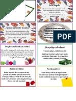 Tarjetas.pdf
