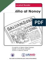 G3 Q4 FIL_Sina Nina at Nonoy (Difficult)_051316_FINAL