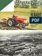 RenaultMaster1_2_guide
