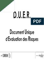 Support de formation DUER.pdf