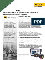 OPTALIGN-touch_Data-sheet_4_DOC_51-400_fr