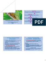 EnvSafeguardInstruments.pdf