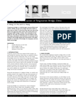 Design and construction of Concrete Filled Steel Tubular Arch Bridge.pdf