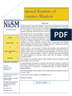 nism_newsletter_november_2009