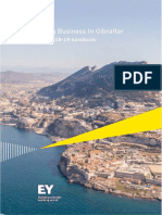ey-doing-business-in-gibraltar.pdf