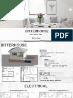 Interior-Design-Living-room-PowerPoint-Templates-Widescreen