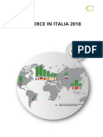 Report_E-commerce-in-Italia_2018-1.pdf