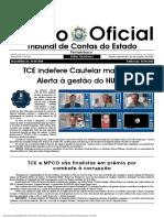 DiarioOficial_202008_tcepe_diariooficial_20200806