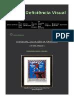 . BRAILLE grafia alfabeto.pdf