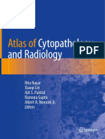 Ritu Nayar Atlas of Cytopathology and Radiology (2020, Springer International Publishing) - libgen.lc.pdf