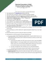 ptr_sop.pdf