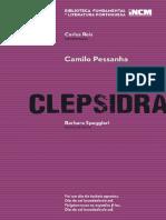 BFLP_1_CamiloPessanha_Clepsidra.pdf