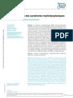abc-296143-20640-la_classification_des_syndromes_myelodysplasiques-franciskambembo-u