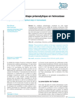 abc-297417-21538-importance_de_letape_preanalytique_en_hemostase-franciskambembo-u