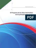 GUIA PAI_DE LOS PRINCIPIOS A LA PRACTICA