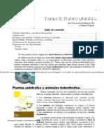1_Tema_08_Reino_plantas