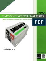 Manual SWG.pdf