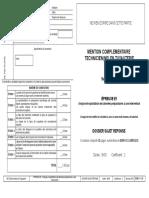 11636-e1-mctt-juin-2019-dossier-sujet