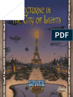 Savage Worlds - Space 1889 - Nocturne in the City of Lights.pdf