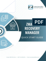 Zmanda-Recovery-Manager-Start-Up-Guide.pdf