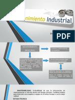 mantenimientoindustrial-130423071715-phpapp01.pdf