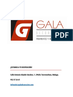 OK - GERFLOR REVESTIMIENTO.pdf