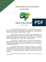 manual-do-usuario-sigpc