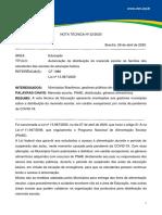 NT_n.22.2020_Orientacoes_para_distribuicao_da_merenda_escolar