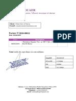 Facture Dar el MARS .pdf