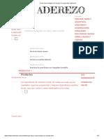 Como hacer lentejas con chorizo, la receta más tradicional.pdf