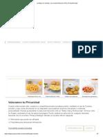 Lentejas con chorizo, ¡una receta fácil para el frío! _ PequeRecetas.pdf