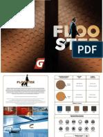 XOK - CATÁLOGO CASTER-5-6.pdf