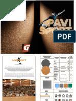 XOK - CATÁLOGO CASTER-13-14.pdf