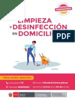 LIMPIEZA_DESINFECCION_DOMICILIOS