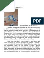 Finale-L-Anachronique-du-flaneur-N6