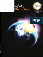 Formação da Lua.pdf