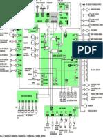 Wiring_Diagrams