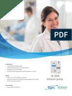 SK-600I - Brochure (En).pdf
